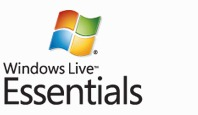 Windows_Live_Essentials_2011